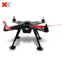 Original XK Erkennen X380 Drone 2,4G 4CH Gps-funktion RTF Multicopter Headless modus 3D Schwebt RC Quadcopter