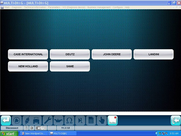 was-multi-diag-truck-diagnostic-tool-software-14