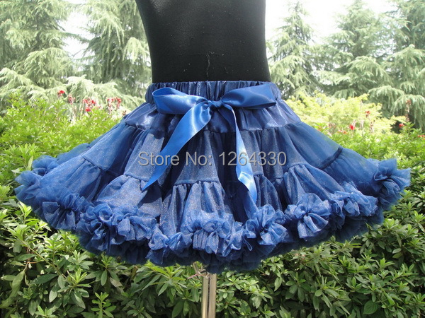 2016 new Skirts hotest girls princess toddler Pettiskirts Tutu very Fluffy skirt toddler pettiskirts FASHION clothes  PETS-115