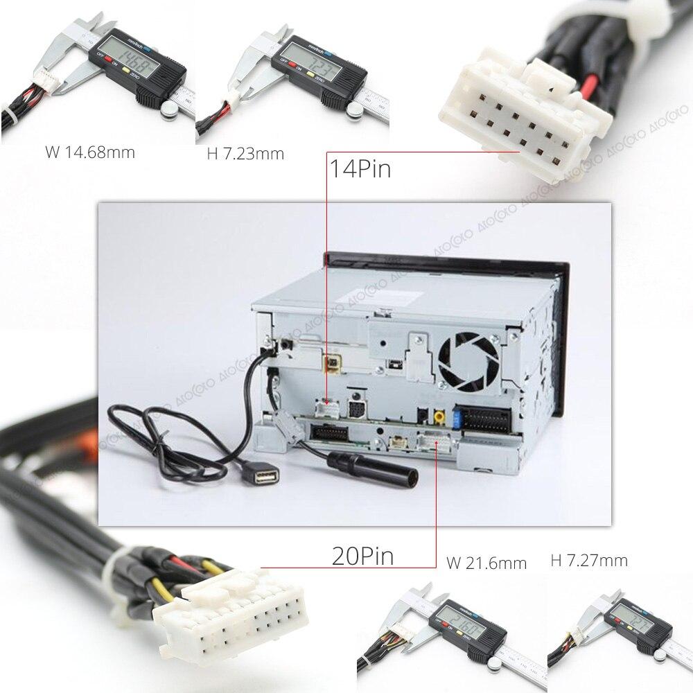 hight resolution of 14 pin wiring harness boss wiring library rh 60 skriptoase de boss bv9992 wiring harness boss