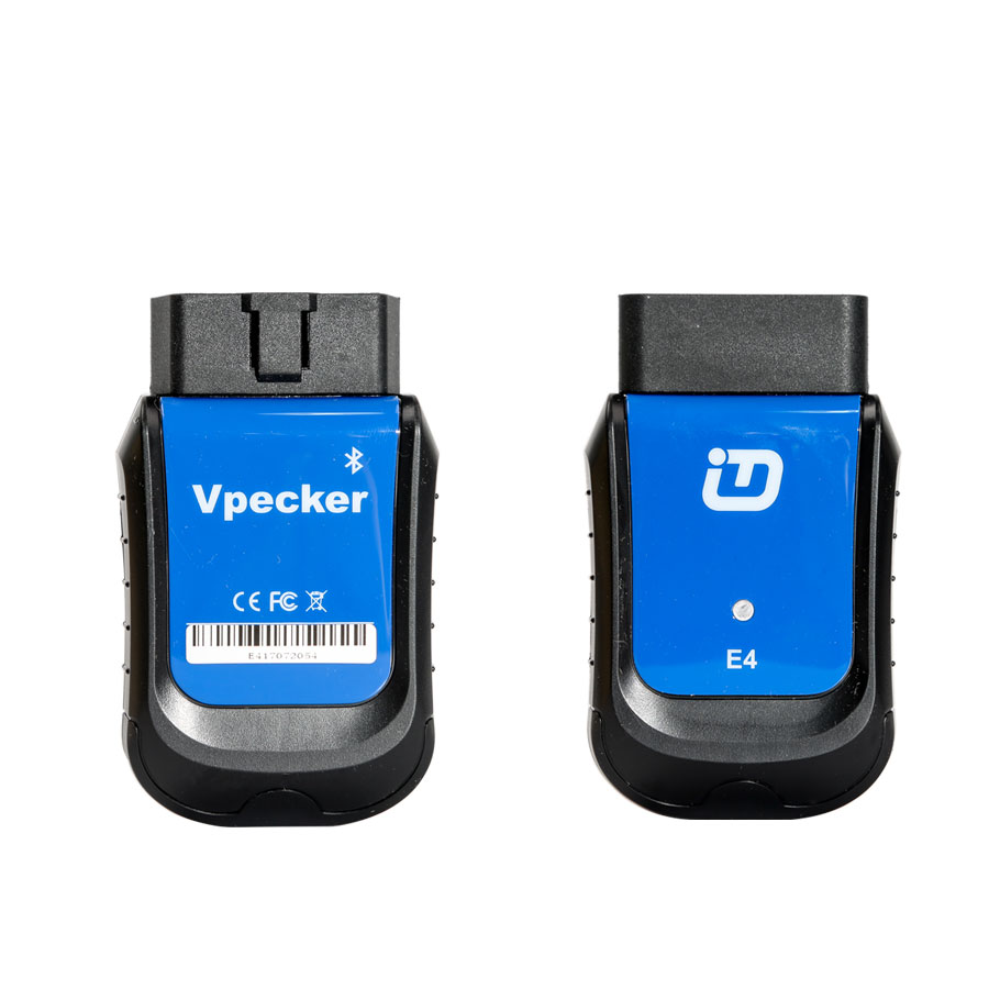 vpecker-e4-easydiag-bluetooth-for-android-5