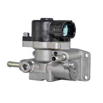 La nueva válvula de control de aire en reposo IACV se adapta a 1999-2001 Nissan Maxima 3,0 Infiniti I30