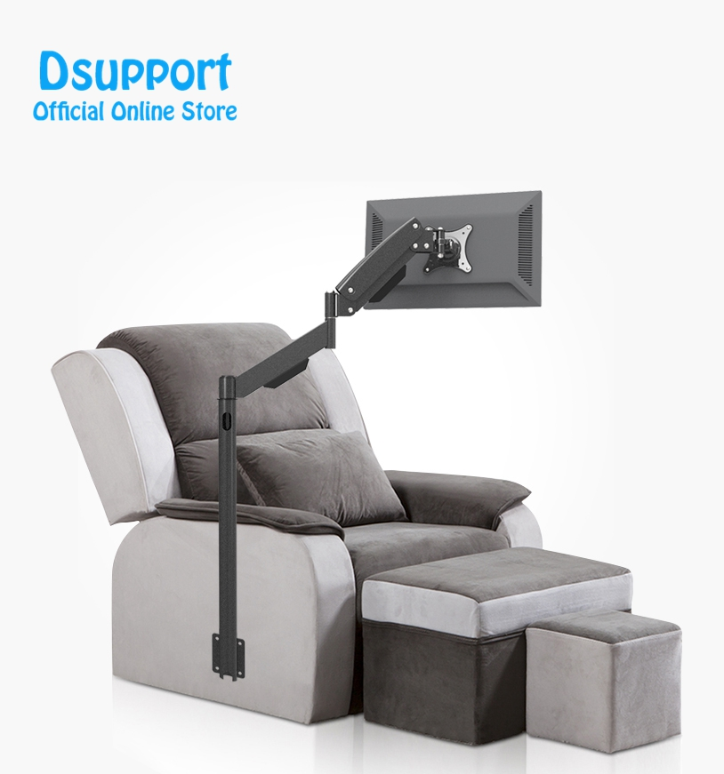 Awe Inspiring Us 77 43 13 Off Heavy Duty 13 Gamerscity Chair Design For Home Gamerscityorg