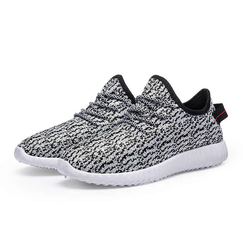 Мужская оригинальная Беговая спортивная обувь Ultra Boost тренировочные кроссовки Air 2018 спортивная обувь дышащие уличные Прогулочные кроссовки
