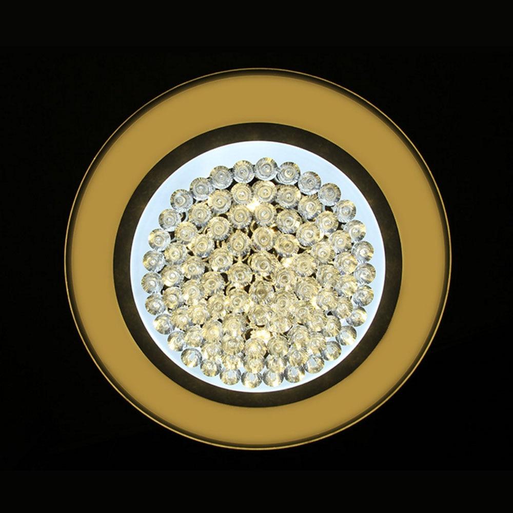 https://ae01.alicdn.com/kf/HTB1rNwBRXXXXXapXFXXq6xXFXXXP/HGHomeart-Brilliant-Crystal-Plafondverlichting-LED-Luminaria-voor-De-Hal-Slaapkamer-Woonkamer-Lamp-Shine-Home-Verlichting-Decoratie.jpg