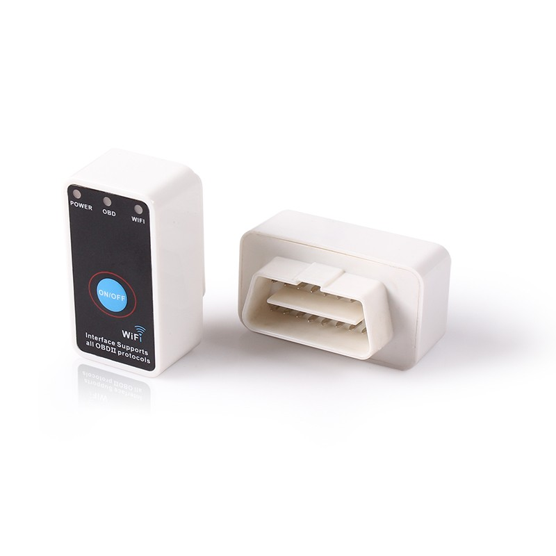 A142 elm327 bluetooth with on of-white-01
