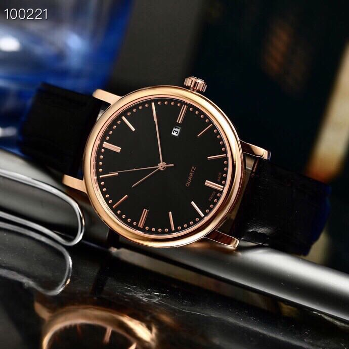 WG0291         Mens Watches Top Brand Runway Luxury European Design Automatic Mechanical WatchWG0291         Mens Watches Top Brand Runway Luxury European Design Automatic Mechanical Watch