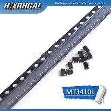 3000pcs MT3410L SOT23 MT3410 SOT23-5 SOT SMD