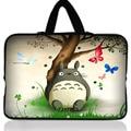"Notebook Bag Smart Cover For ipad MacBook Laptop Sleeve Case 7"" 10'' 13 '' 13.3 '' 15.4 '' 15.6'' 17.3'' 17.4'' Laptop Bag #D"