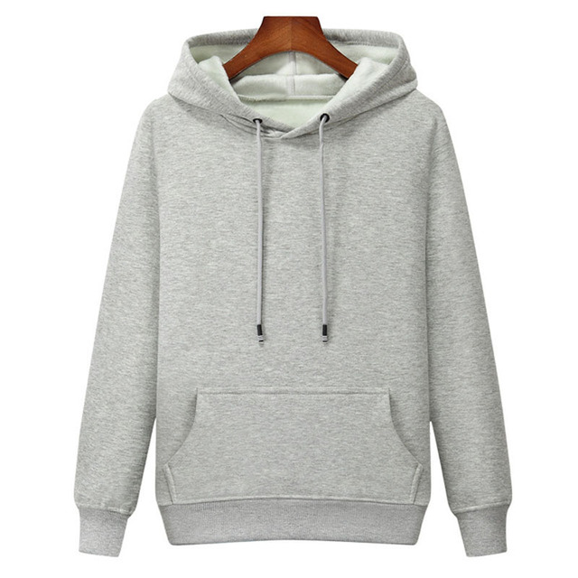MFERLIER Winter Spring men Hoodies 5XL 6XL 7XL Bust 130cm Plus size Loose 8 colors large size Sweatshirts men Others Men's Fashion