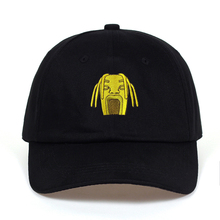100% Cotton Travi$ Scott ASTROWORLD Dad Hat Amusement park latest album Snapback Hat embroidery Astr