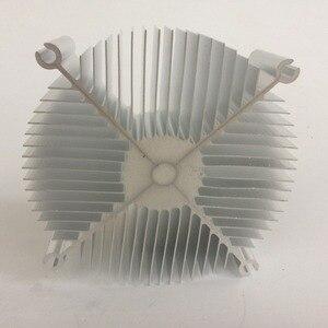 Image 5 - مبيعات المصنع مباشرة 95*95*35 مللي متر وحدة المعالجة المركزية برودة رقاقة الكمبيوتر برودة