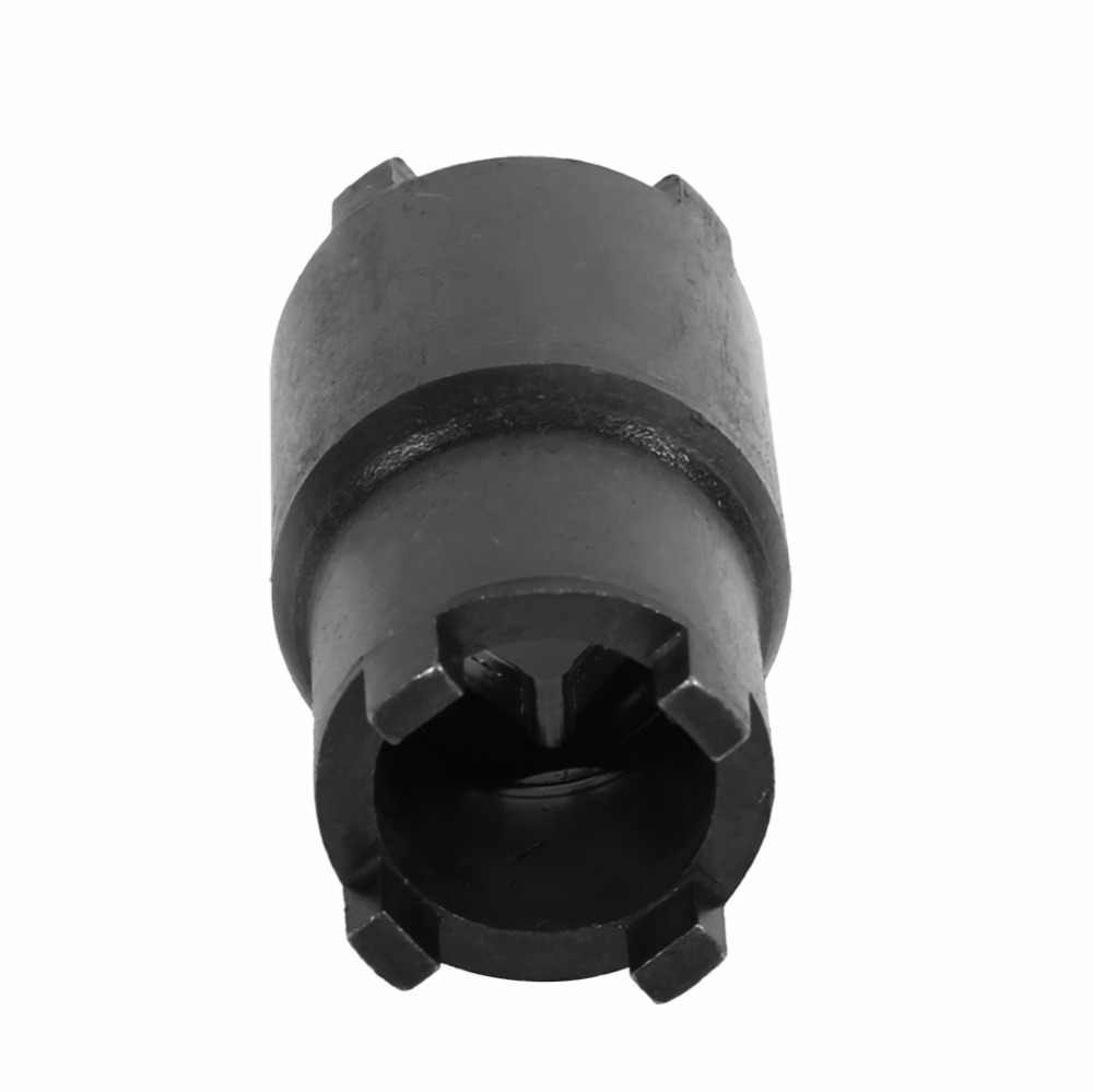 Dingln 20//24mm Clutch Tool Lock Nut Spanner Wrench Compatible With H-o-n-d-a Crf 600rr 450r 250l