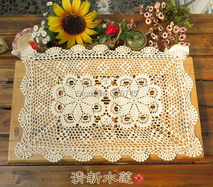 Furniture Doilies Custom Popular Furniture Doiliesbuy Cheap Furniture  Doilies Lots From . Inspiration Design