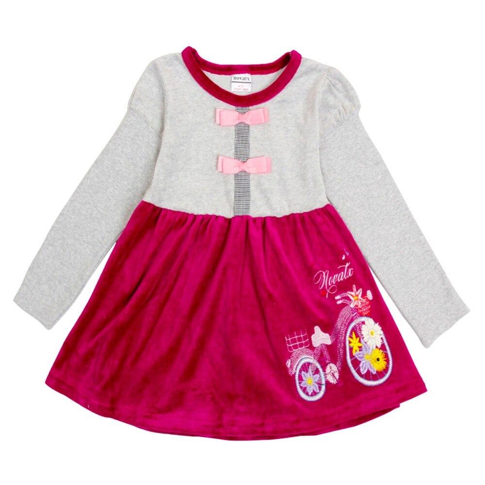 High Quality Girls Christmas Wear-Buy Cheap Girls Christmas Wear ...