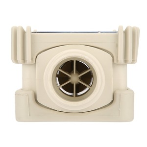 Image 4 - K24 Digital LCD Fuel Flow Meter Turbine Diesel Fuel Flow Meter Water Sea 10 90L/min Adjust Liquid Flow Meter Measuring Tool
