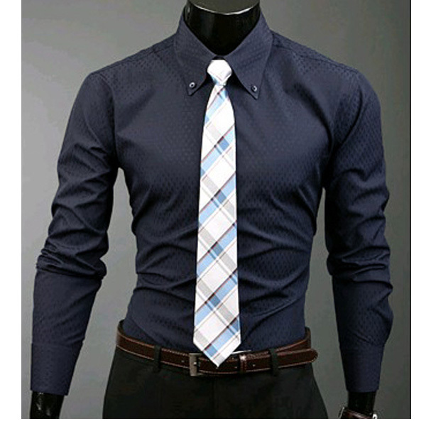 Nice Long Sleeve Button Up Shirts | Is Shirt