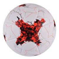2019 профессиональный футбольный мяч, официальный размер 4 размера 5, футбольный мяч из ПУ, футбольный мяч, спортивный тренировочный мяч для фу...