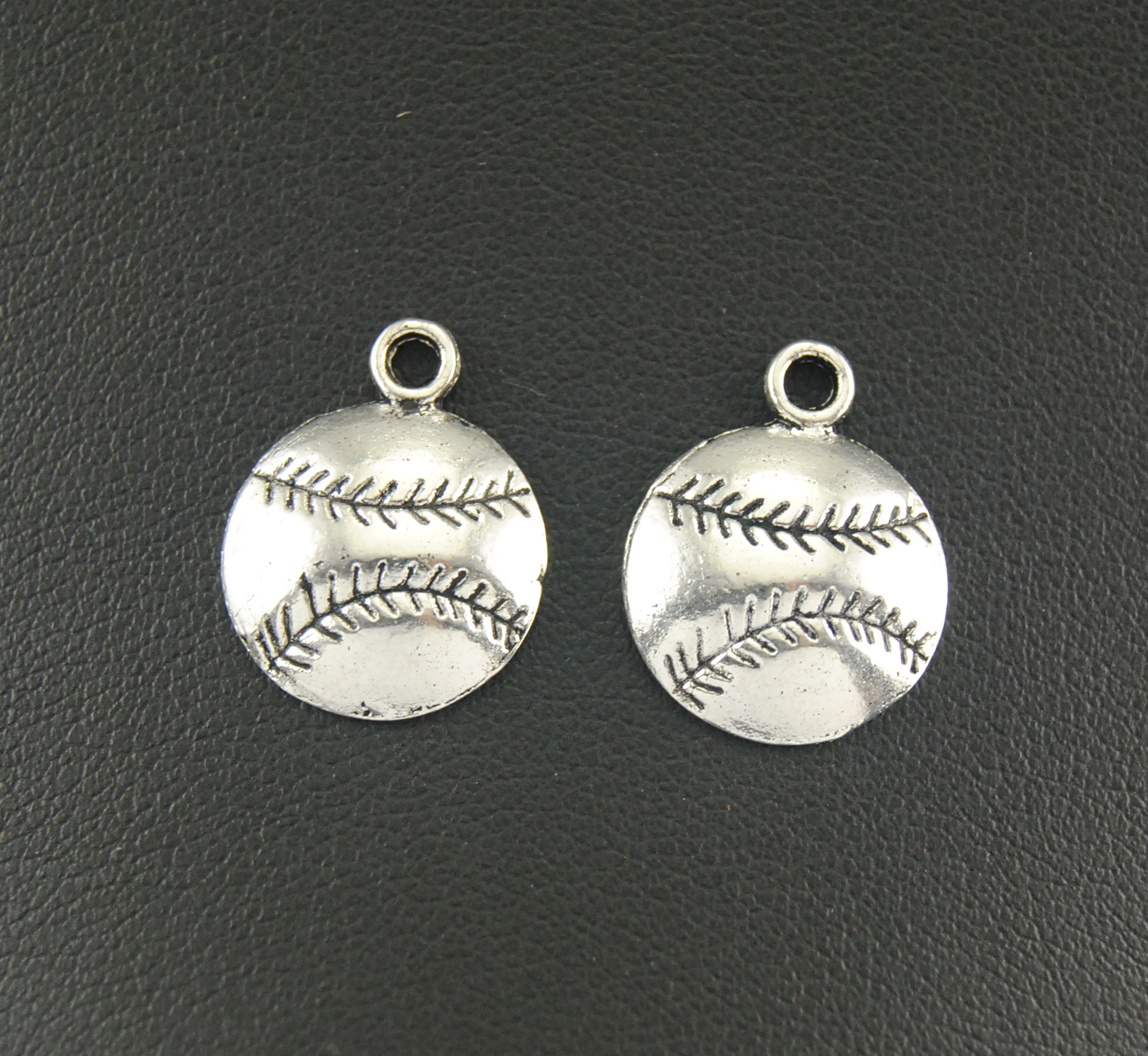 hof bat new pendant and image necklace stainless products x baseball