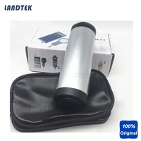 Portable Sound Level Meter Calibrator Noise Velocimeter Calibrator ND9B