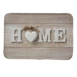 Home Style Druck Fußmatte Rutschfeste Bodenmatte Pad Küche Zimmer Carpet  Matten Tapis Pastoralen Wasseraufnahme Matte