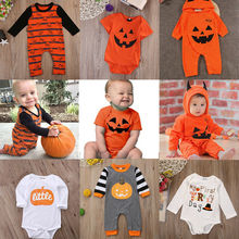 Newborn Baby boy Romper Set Winter 0-18M Baby girl Jumpsuit Clothes 100% Cotton Infants Warm Clothing High Quality kids 2017 quality jumpsuit print baby rompers warm autumn winter boy girl newborn children clothes kids baby clothing suit set