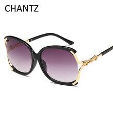 2017 New Oversized Sunglasses Women Brand Designer Reflective Mirror Polarized Sun Glasses Driving Shades Gafas De Sol Mujer