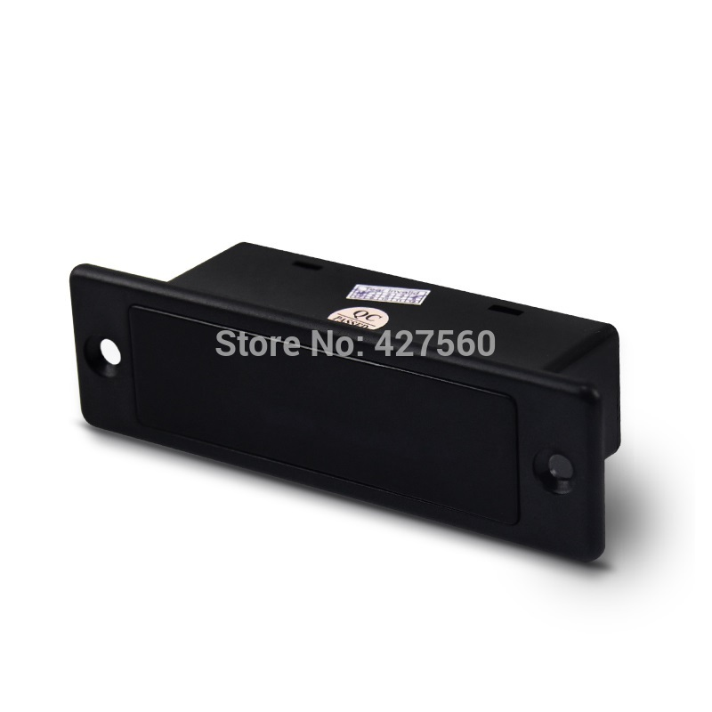 Automatic door anti-pinch sensors Automatic door infrared sensor Side against the probe