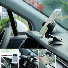 Car Phone Holder For iPhone xs Xiaomi Oneplus 6 Less than 6.2 inch support smartphone voiture mobile phone car holder
