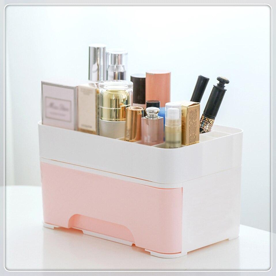 Makeup Box (8)