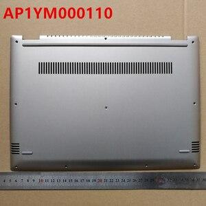 Image 3 - Nuovo bottom case del computer portatile di base della copertura per Lenovo Yoga 520 14 520 14IKB FLEX5 14 AP1YM000100