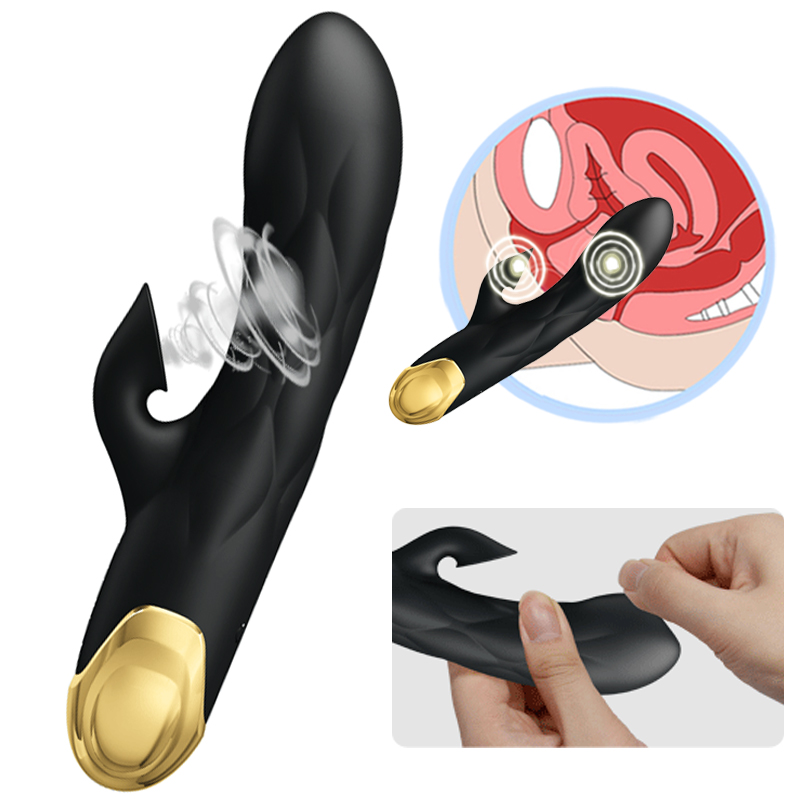 Sex Product 7 function G Spot Vibrator Dildo Clitoris Sucker Massager Adult toys Sex Toy For Woman Pussy Pump vibrating sex shop 3pcs lot vibrator breast nipple sucker pussy pump clitoris pump massager mini vibrator g spot sex toys for adult intimate goods