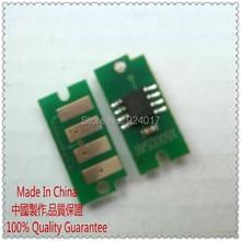 Для Dell 2660 2665 C2660 C2665 C2660dn C2665dnf тонера чип, для Dell 593-BBBU 593-BBBT 593-BBBR 593-BBBS тонер Чипы картриджа, 20 P
