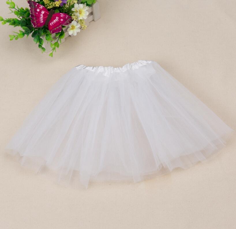Free-Shipping-2-7-Years-Lovely-Fluffy-Chiffon-Baby-Girls-Tutu-Skirts-Children-Skirt-Princess-Dance-Party-Tulle-Skirt-3