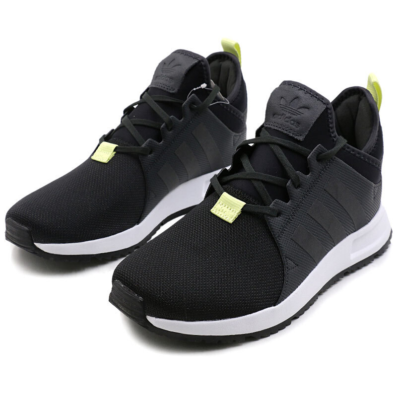 Original New Arrival 2018 Adidas Originals X_PLR SNKRBOOT Men's  Skateboarding Shoes Sneakers-in Skateboarding from Sports & Entertainment  on Aliexpress.com ...