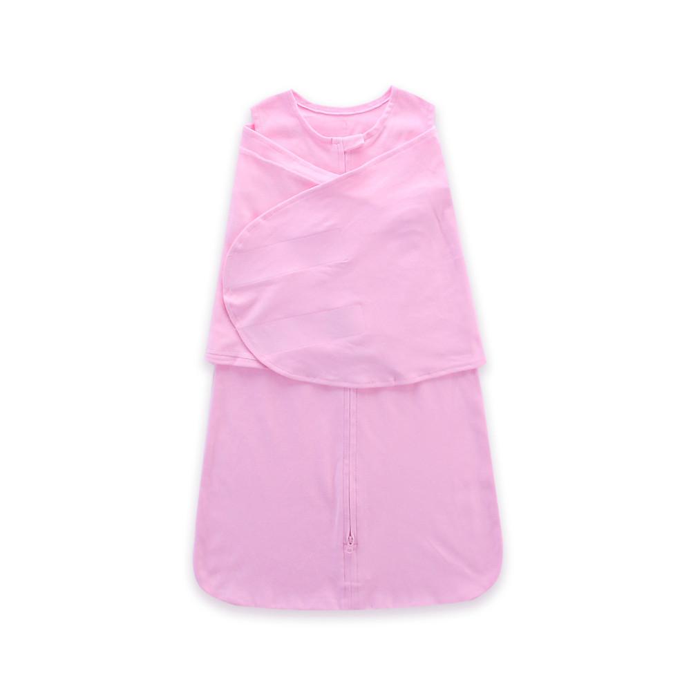 baby sleeping bags  (18)_