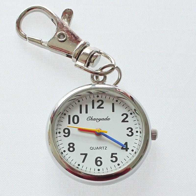 get cheap bulk pocket watches aliexpress