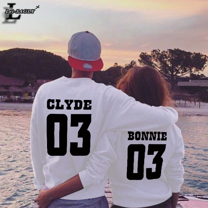 2018 New Summer Funny Couple T Shirts Mr good Mrs Life Letter