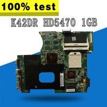 Asus K42Dr Notebook Fast Boot Windows Vista 32-BIT