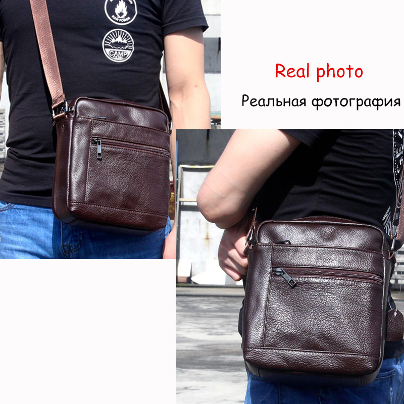 westal из естественной кожи для мужчин сумки кроссбоди сумки span мужской сумка для мужчин кожа небольшой сумка для iPad date естественно