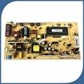 Für Power Supply Board IPB733V4 KB-5150 Arbeits gute zweite-hand