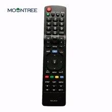 RM-L915+ Универсальный ТВ пульт дистанционного управления для LG светодиодный ЖК AKB72914020 AKB72915207A KB72915210 AKB72915211 AKB72946005