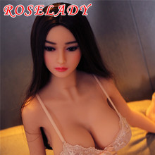 165cm Top quality silicone vagina sex doll, oral solid love dolls, real life sex dolls, vagina real pussy life size masturbator