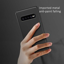 Newest X-Level Ultra Thin Case for Samsung Galaxy S10, S10 Plus