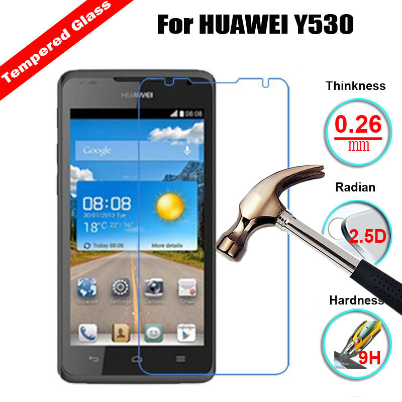 stampe per cover huawei y530