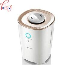 Nawilżacz powietrza w domu piętro nawilżacz 4L o dużej pojemności inteligentny stała na mokro nawilżacz z funkcją aromaterapii 1 pc