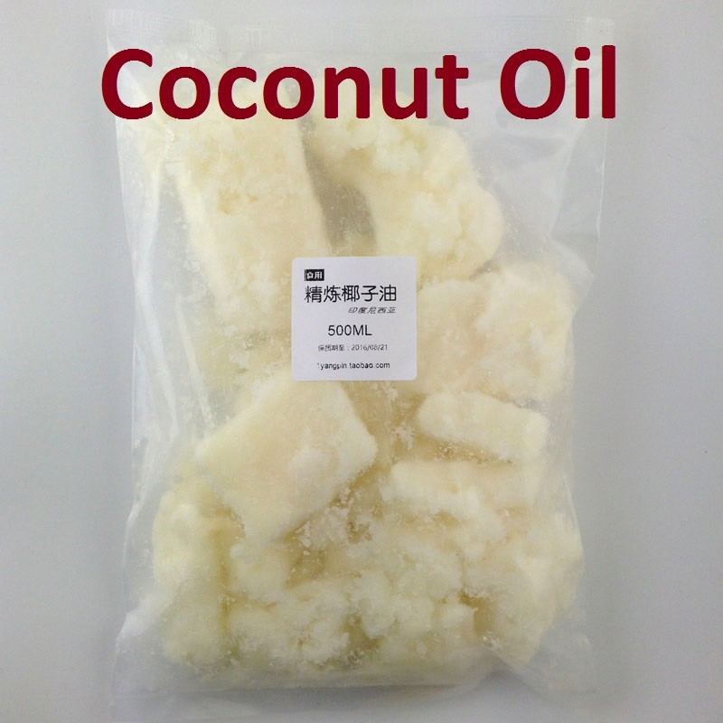 2016-New-Hot-Sale-Refined-Coconut-oil