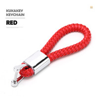 Red HK003