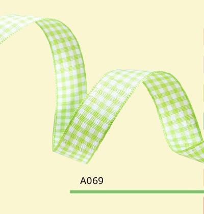 1 2 Inch 12 mm or 1 2 mm Scottish font b tartan b font plaid