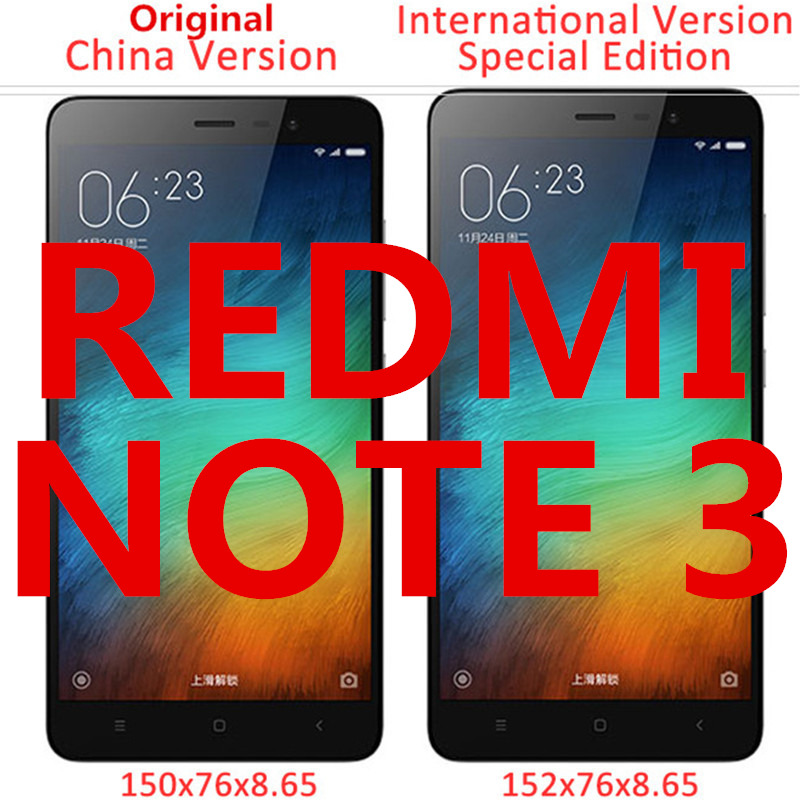 Cases For Xiaomi Redmi Note 3 4 4A 4X 5A 5 Pro prime plus SE Official Global 152mm Cover Coque silicone black TPU Protect phone in Half wrapped Cases from Cellphones Telecommunications